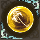 ミシディアの賢者の記憶・橘の画像
