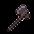 ネザライトの斧.png