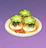 Jade Parcel Image
