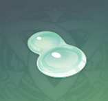 Slime Secretions Image