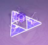 Lightning Prism Image