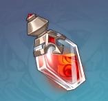 Heatshield Potion Image