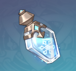 Frostshield Potion Image