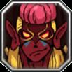 剣武魔神・阿修羅の画像