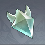 Crystal Core Image