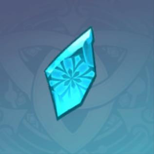 Shivada Jade Fragment Image