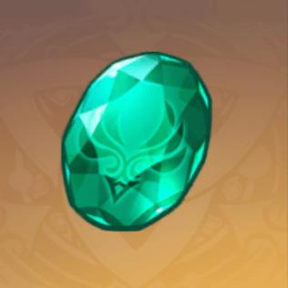 Vayuda Turqoise Gemstone Image