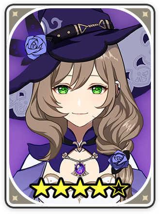 リサの画像