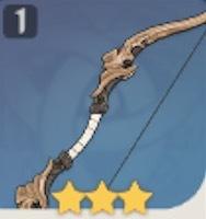 弾弓の画像