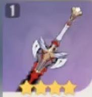 The Black Sword Image