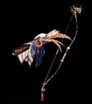 USJコラボの弓