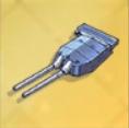 45口径毘式36mm連装砲.png