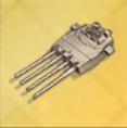 256mm四連装砲Mk.Vll.png