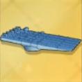 533mm五連装魚雷.png