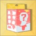 確定箱.png