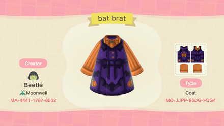 bat bratの画像