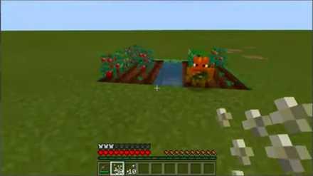 トマトの敵モブ