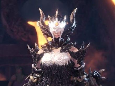 EXドラゴンαの画像
