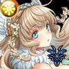 【絶】煌翼天使ガブリエル