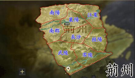 荊州.png