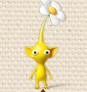 黄ピクミン