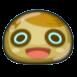 大山砂夫のアイコン