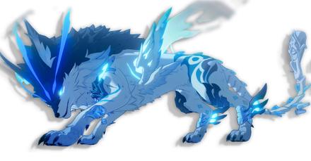 北風の狼.png