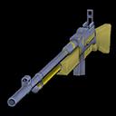M1918(オリーブ)