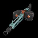 MG42(アジュール)