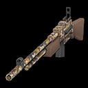 M1918(砂漠迷彩)