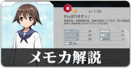 メモカ解説.png