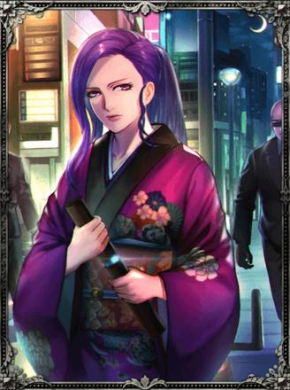 京香の画像