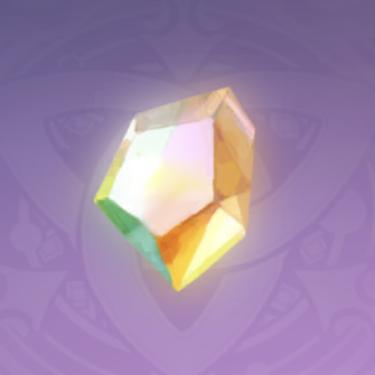 輝くダイヤ・塊画像