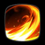 電光石火の画像