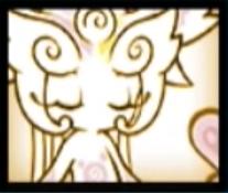 夢幻の精霊ルミナリアの画像