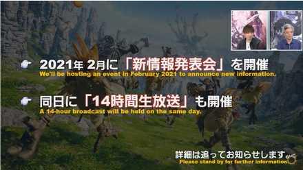 スクリーンショット 2020-10-09 22.52.12.jpg