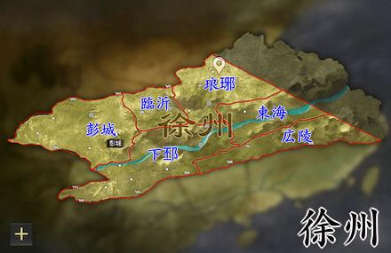 徐州.png