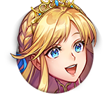 [聖守護姫]プシュケーの画像