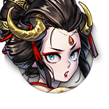 [神結の巫蛇]シノブの画像