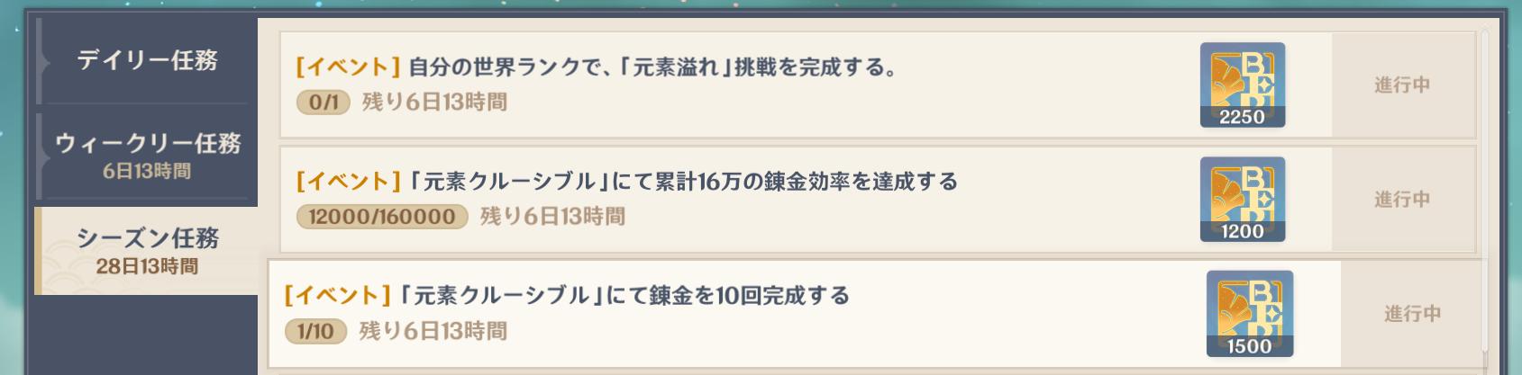 紀行経験.png