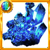 深淵の結晶