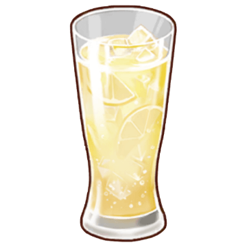 レモンサワー.png