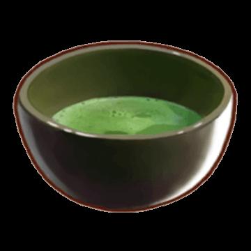 抹茶.png
