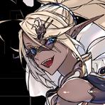 ニコール[EX]【運命分岐ロウ】の画像
