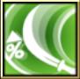 弓兵兵科の攻撃力増加