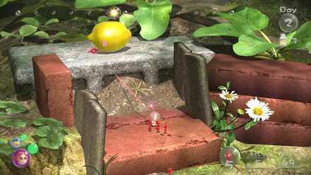 1個目は再会の花園で入手可能
