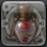 闘士の秘薬の画像