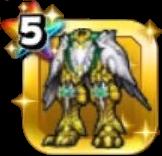 不死鳥の鎧下