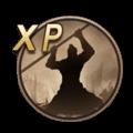 偽刺XPの画像