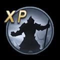 成者自成XPの画像